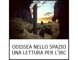 ODISSEA IRC