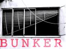 bunkerfoto