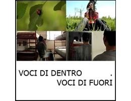 _VOCI