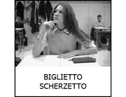 _BIGLIETTO