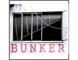 _BUNKER