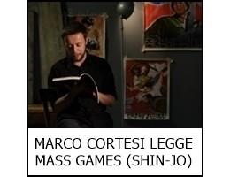 CORTESI LEGGE SHIN-JO