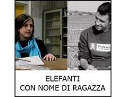 _ELEFANTI