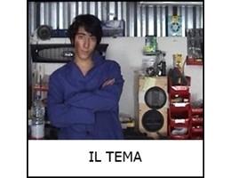 _ILTEMA