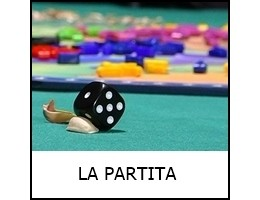 _LAPARTITA