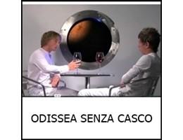 _ODISSEA