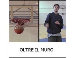 _OLTRE