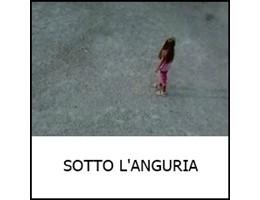 _SOTTO