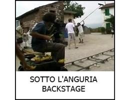 _SOTTOBACK