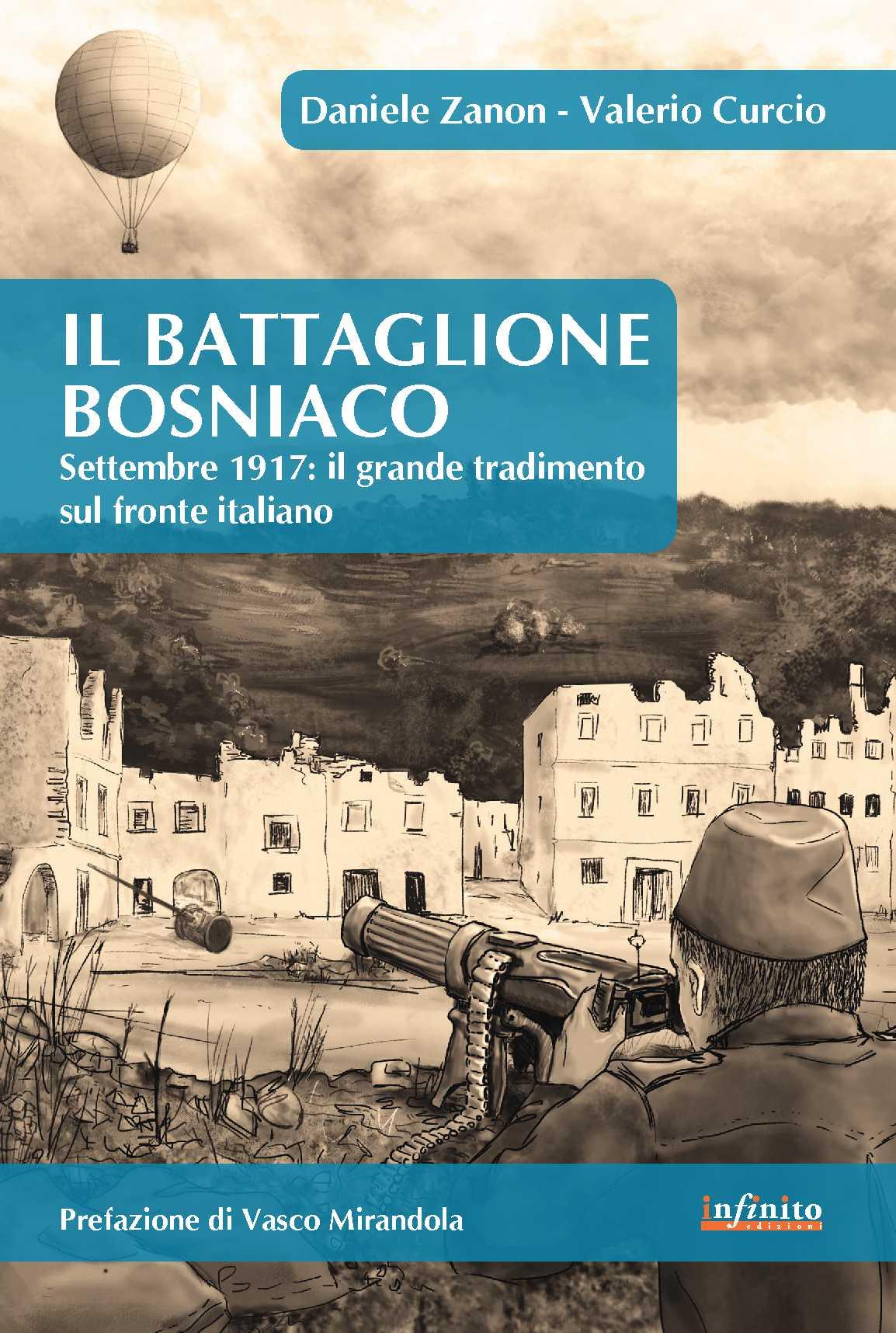 copertina-il-battaglione-bosniaco