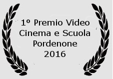 premiopordenon16