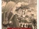 Copertina Nina nella Grande Guerra