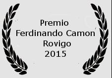 premio Camon